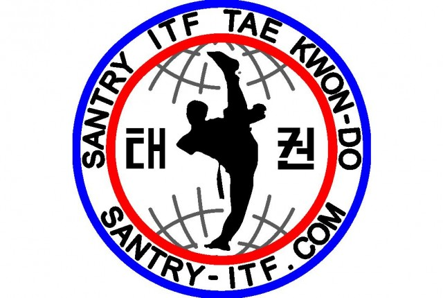Give Martial Arts a go, you won't be disappointed. Santry Sport TKD Gaelscoil Cholmcille, Coolock lane. Classes every Monday and Wednesday. Lit'Le Kicks junior beginner classes 6 to 7pm, cadets 7 to 8pm, Teen and Adult 8 to 9.30pm. New members welcome.  Call or text 0877512129. Email darren@santry-itf.com