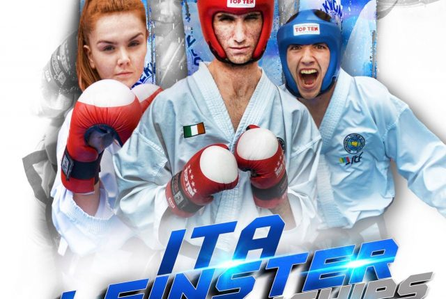 WWW.SANTRY-ITF.COM WILL BE LIVE STREAMING BLACK BELT DIVISIONS AT 2019 ITA LEINSTER OPEN CHAMPIONSHIPS MARCH 23rd NATIONAL BASKETBALL ARENA TALLAGHT.