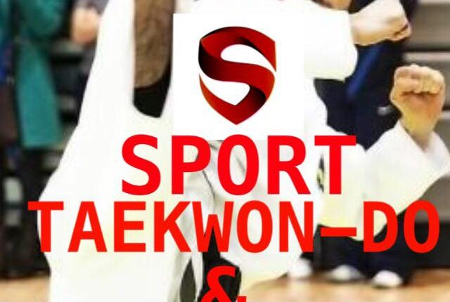 S SPORT TAEKWON-DO / KKC 280 Bannow Road CABRA. NOW ENROLLING FOR NEW CLASSES. email darren@santry-itf.com or call or text 0877512129
