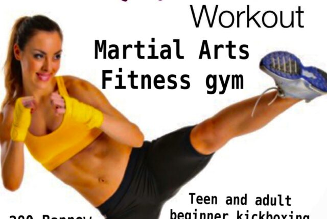 KKC MARTIAL ARTS FITNESS GYM 280 Bannow Road CABRA. TEEN AND ADULT BEGINNER KICKBOXING CLASS EVERY FRIDAY 7 TO 8PM. WHY NOT GIVE IT A GO, GET MORE FIT AND LEARN SOME SELF DEFENCE. 10 EURO FOR CLASS. TO BOOK EMAIL: darren@santry-itf.com OR CALL OR TEXT 0877512129
